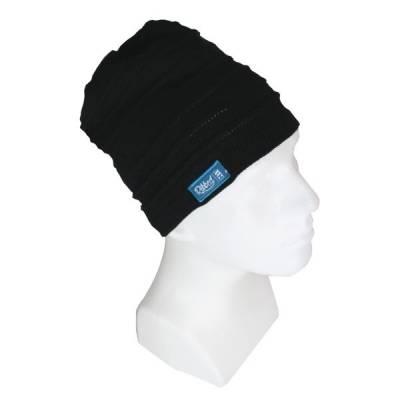48ecf24b502c TEXTILE - MODE - ACCESSOIRES   casquettes - bonnets - chapeaux ...