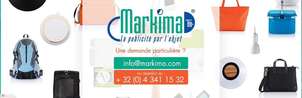 d324334b33223 Markima - La publicité par l objet